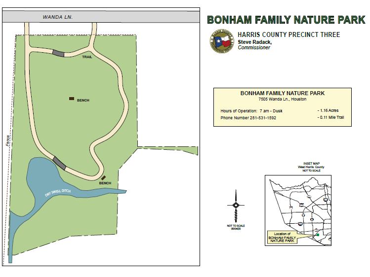 BonhamPark.png