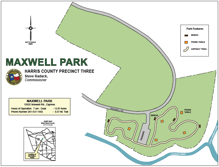 MaxwellPark.png