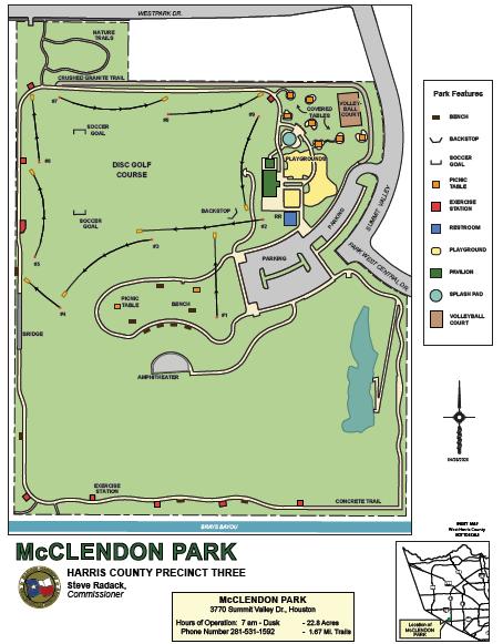 mcclendonpark.png