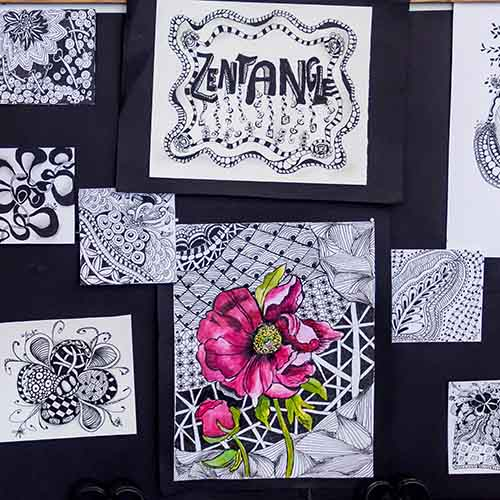 zentangle_doodle_art.jpg