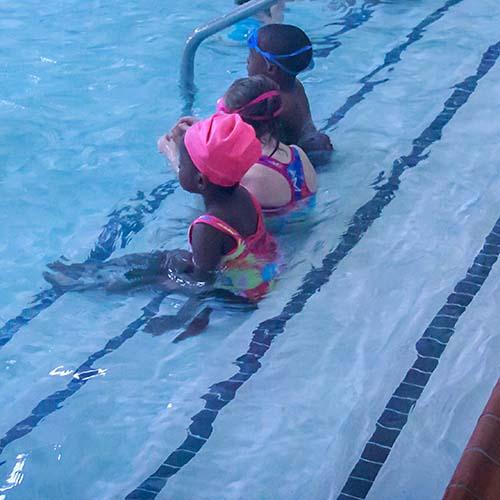 pool_activity.jpg
