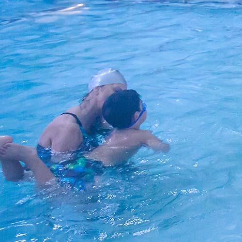 pool_class.jpg