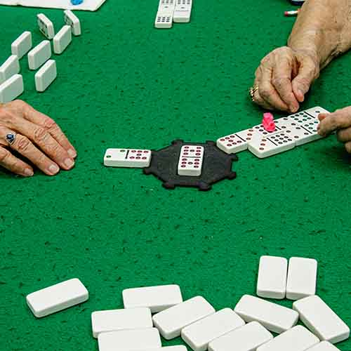 mexican_train_dominoes.jpg