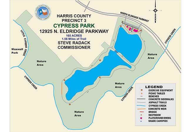 cypress_park.jpg