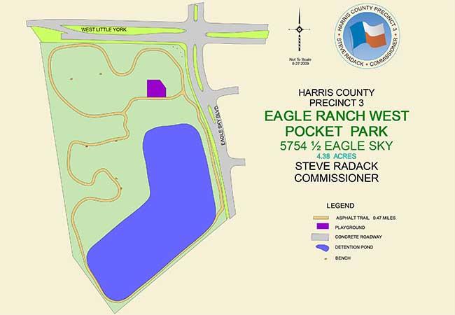 eagle_ranch.jpg