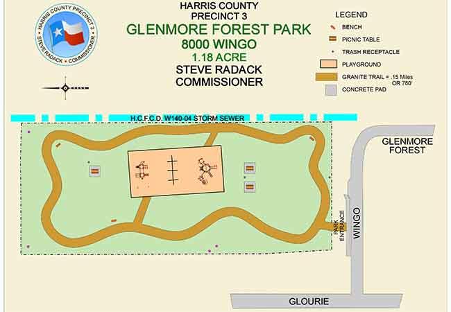 glenmore_forest.jpg