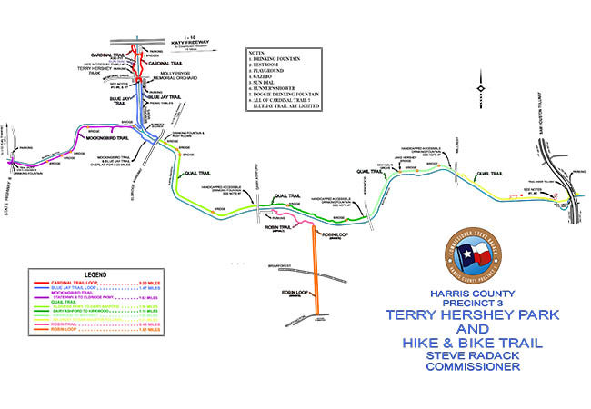 terry-hershey-park.jpg