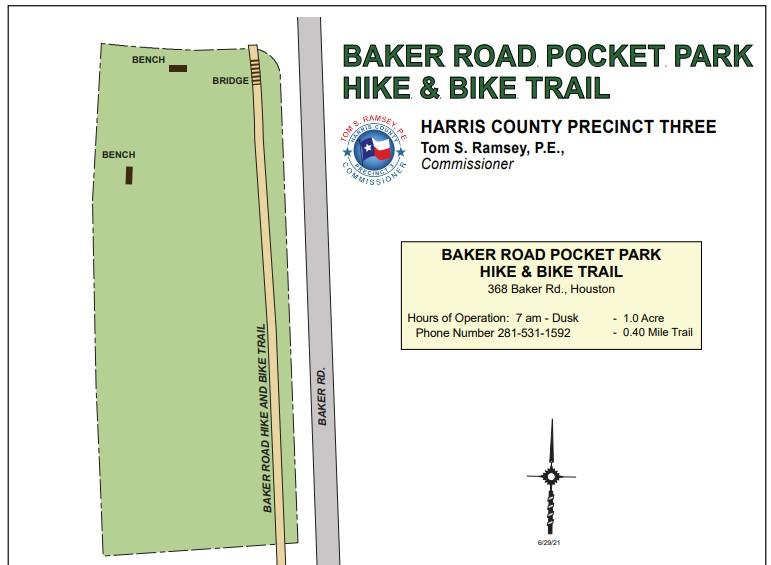 Baker-Rd-new.jpg