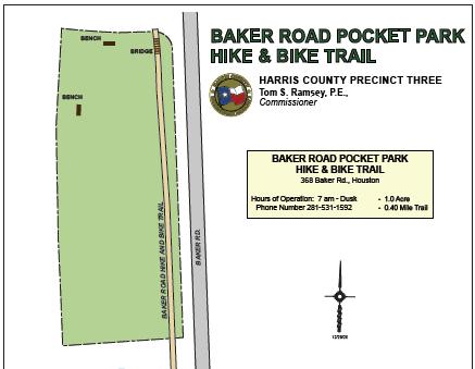 BakerPocketPark.png