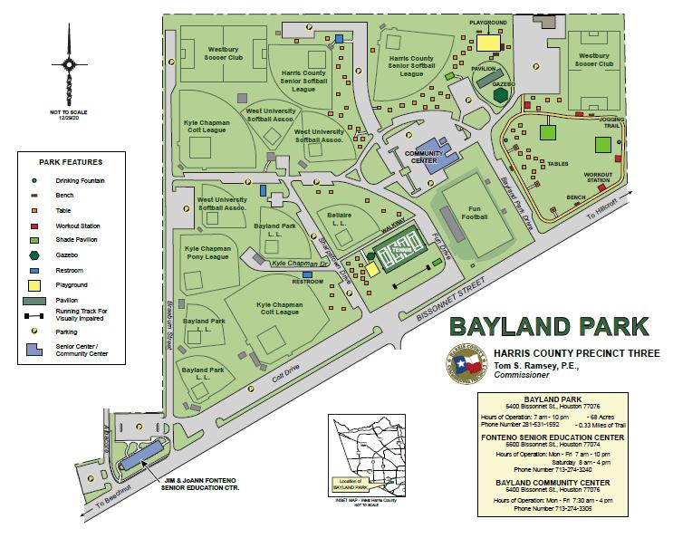 Bayland.png