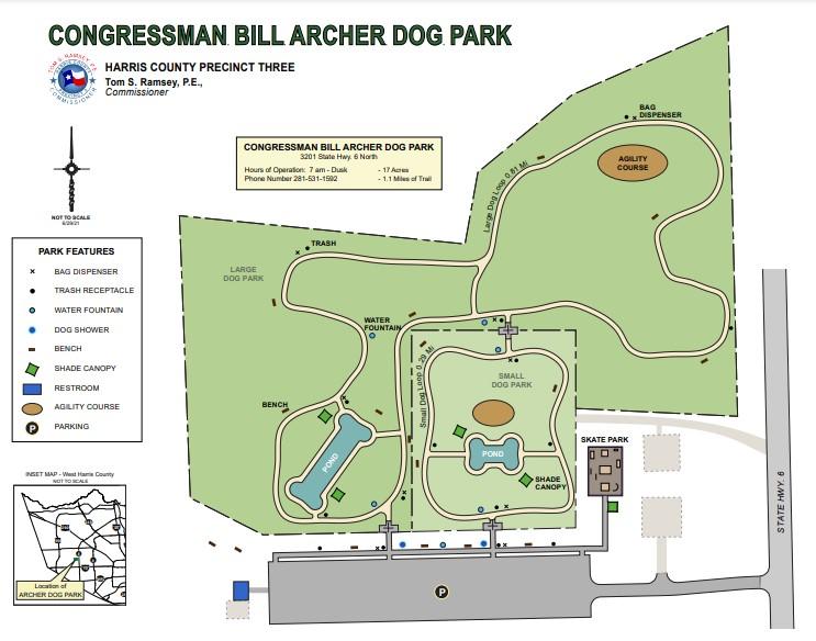 Bill-Arch-2021.jpg