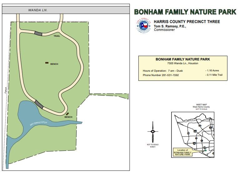 Bonham-Nature-2021.jpg
