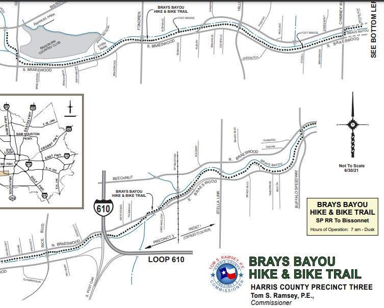 Brays-Bayou.jpg