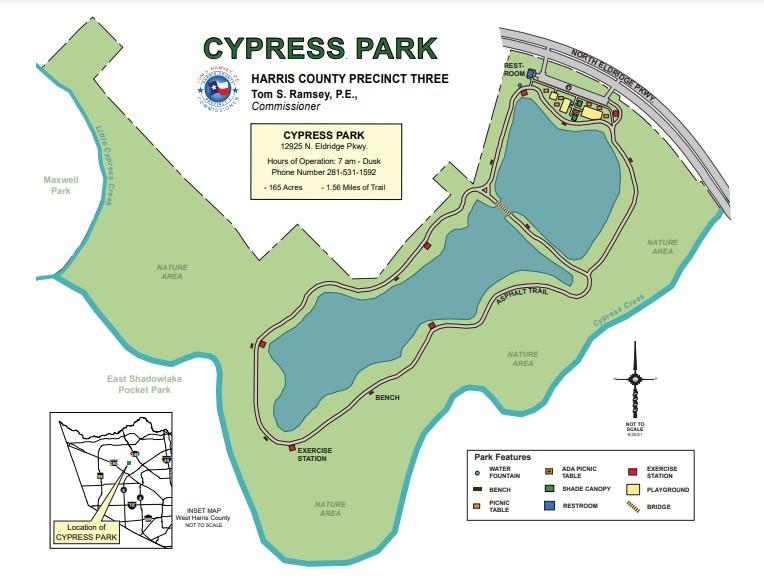 Cy-Park-2021.jpg