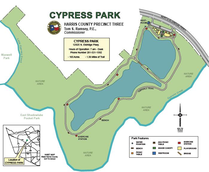 CypressPark.png