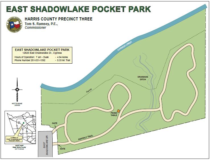 EastShadowlake-1.png