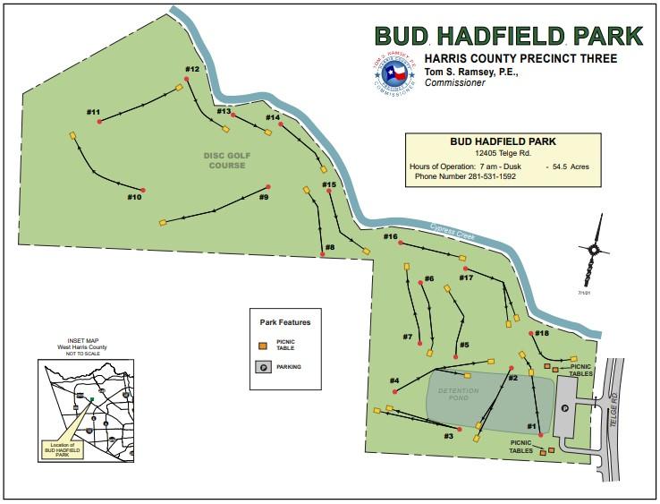 Hadfield-Bud-21.jpg
