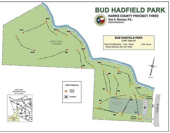 Hadfield_Bud_Park2021.jpg