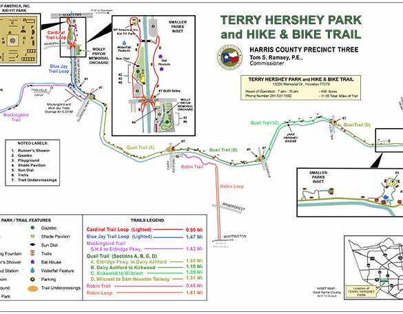Hershey2021.jpg