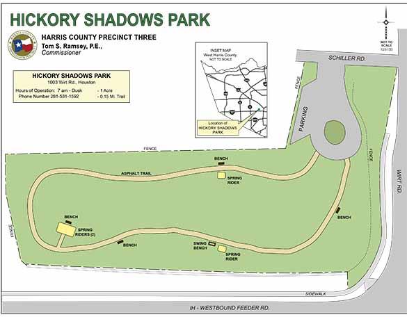 HickoryShadows2021.jpg