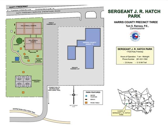 JRhatchparkmap.jpg
