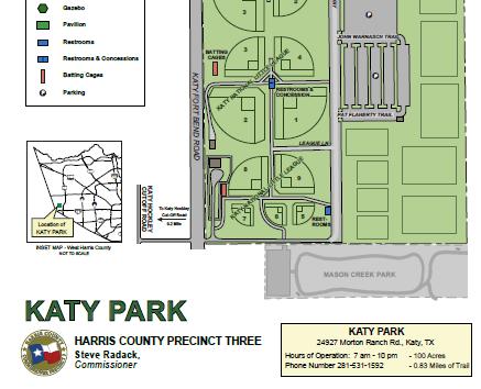 Katy-Park.png