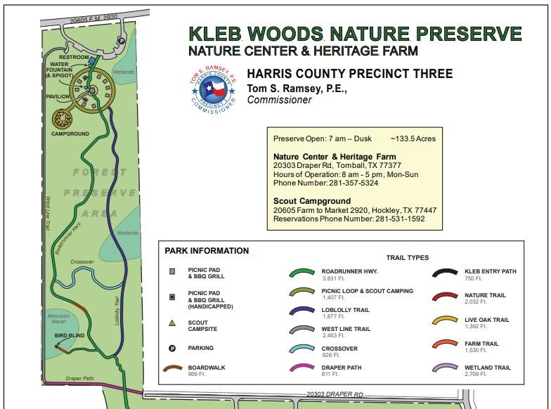 Kleb-Woods.jpg