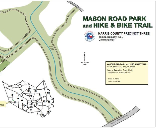 Mason-Road-2021.jpg