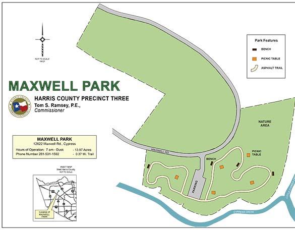 Maxwell2021.jpg