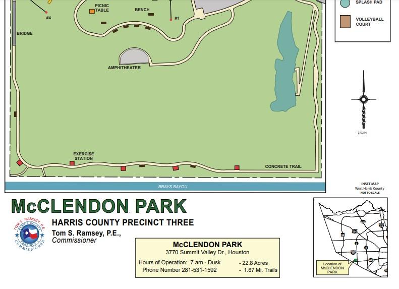 McClendon-Park-2021.jpg