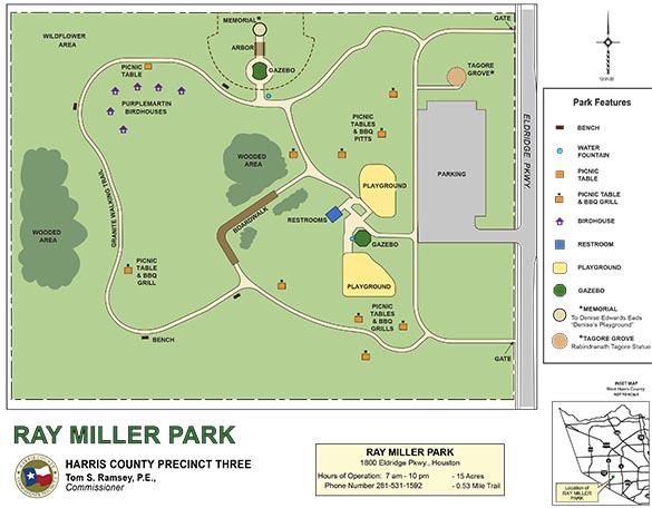 MillerRay2021.jpg