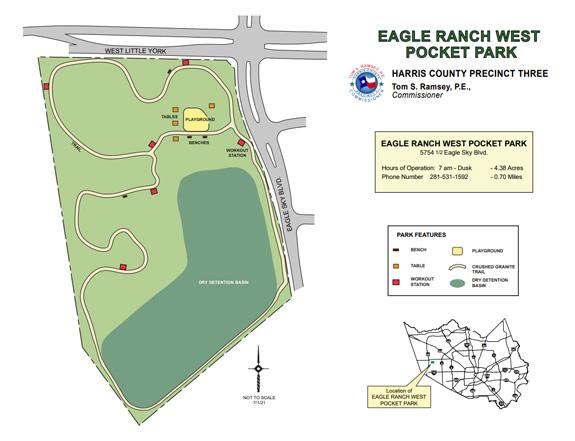 eagleranchparkmap.jpg