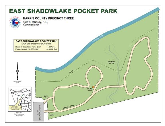 eastshadowlakeparkmap.jpg