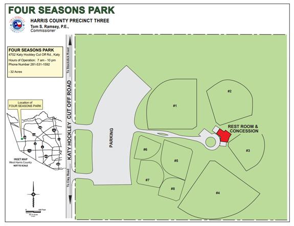 fourseasonsparkmap.jpg