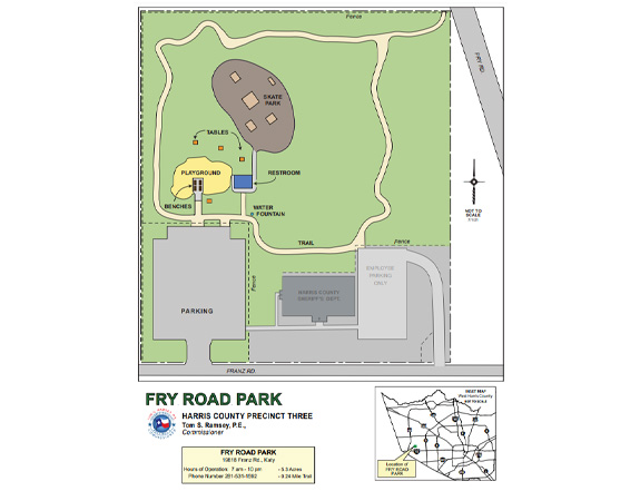 fryroadparkmap.jpg