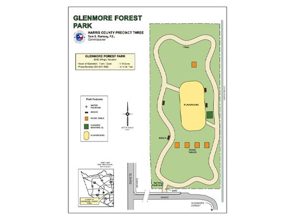 glenmoreforestparkmap.jpg