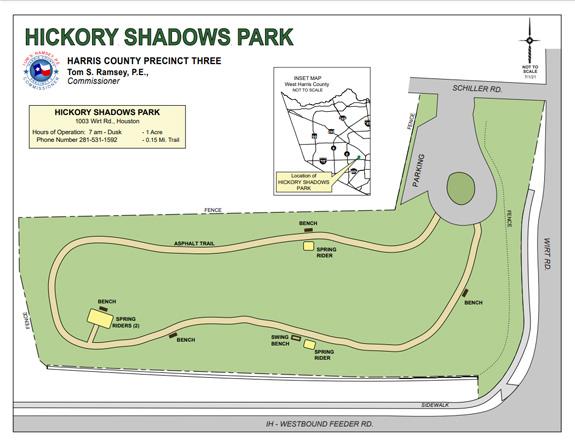 hickoryshadowsparkmap.jpg