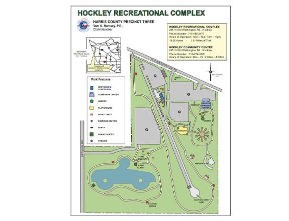 hockleyrecreationalparkmap.jpg