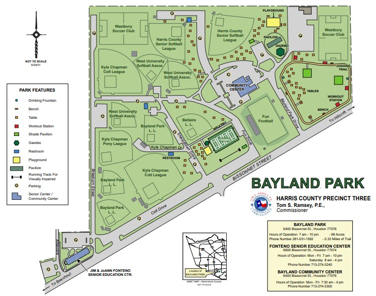 new-Bayland-Park-2021.jpg