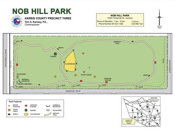 nobhillparkmap.jpg