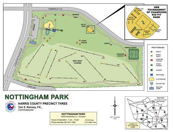 nottinghamparkmap.jpg