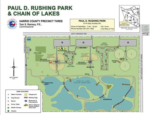 pauldrushingparkmap.jpg