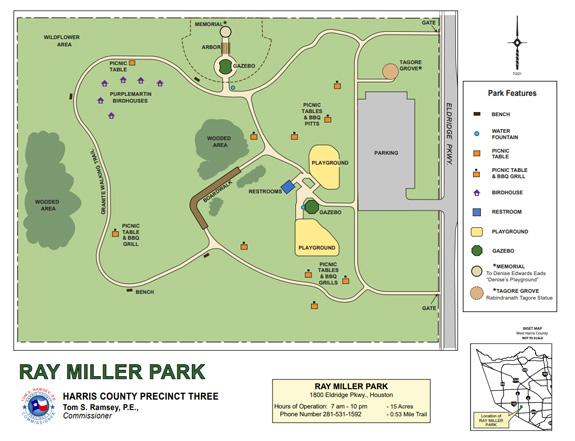 raymillerparkmap.jpg
