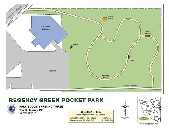 regencygreenparkmap-1.jpg
