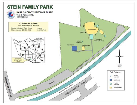steinfamilyparkmap.jpg