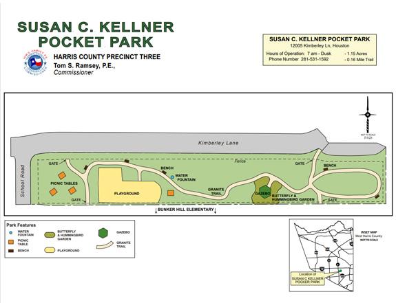 susankellnerparkmap-1.jpg