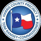PCT3-Ramsey-Logo-Crop.png