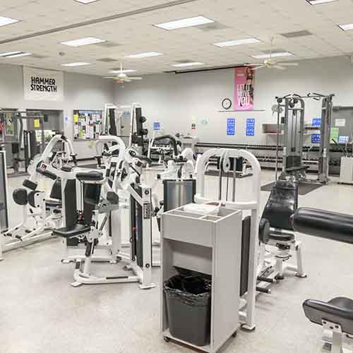 fitness_machines.jpg